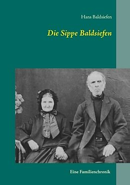 Cover: https://exlibris.azureedge.net/covers/9783/7448/5624/9/9783744856249xl.jpg