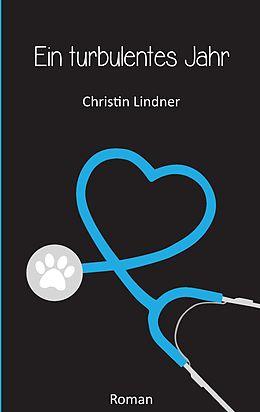 Cover: https://exlibris.azureedge.net/covers/9783/7448/6164/9/9783744861649xl.jpg
