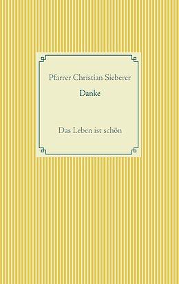 Cover: https://exlibris.azureedge.net/covers/9783/7448/6206/6/9783744862066xl.jpg