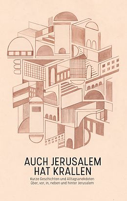 Cover: https://exlibris.azureedge.net/covers/9783/7448/6258/5/9783744862585xl.jpg