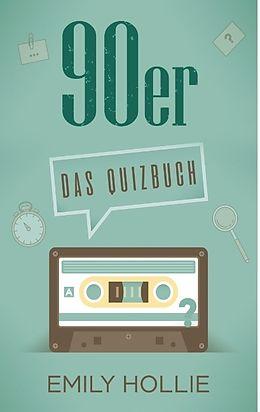 Cover: https://exlibris.azureedge.net/covers/9783/7448/6384/1/9783744863841xl.jpg