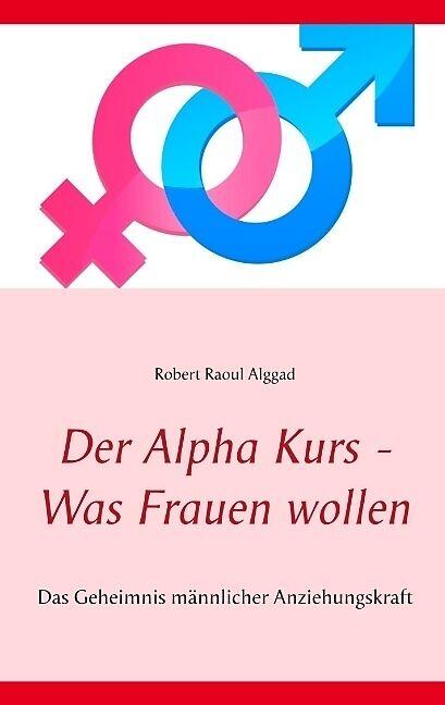 alpha weiblich dating beta männlich