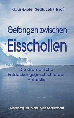 Cover: https://exlibris.azureedge.net/covers/9783/7448/6498/5/9783744864985xl.jpg