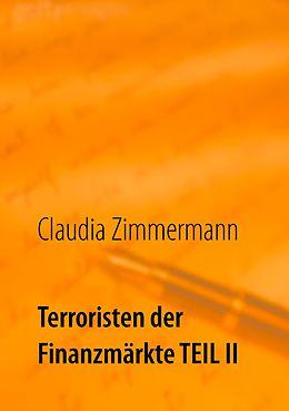 Cover: https://exlibris.azureedge.net/covers/9783/7448/6505/0/9783744865050xl.jpg