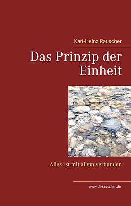 Cover: https://exlibris.azureedge.net/covers/9783/7448/6568/5/9783744865685xl.jpg
