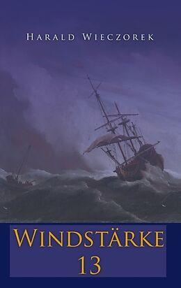 Cover: https://exlibris.azureedge.net/covers/9783/7448/6588/3/9783744865883xl.jpg