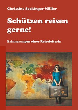 Cover: https://exlibris.azureedge.net/covers/9783/7448/6690/3/9783744866903xl.jpg