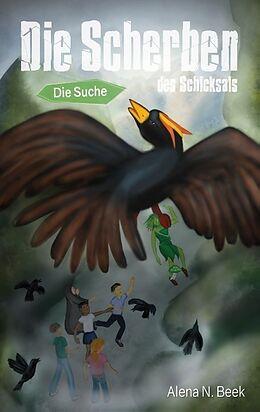 Cover: https://exlibris.azureedge.net/covers/9783/7448/6764/1/9783744867641xl.jpg