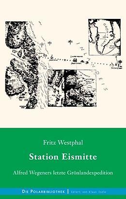 Cover: https://exlibris.azureedge.net/covers/9783/7448/6770/2/9783744867702xl.jpg