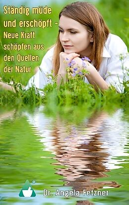 Cover: https://exlibris.azureedge.net/covers/9783/7448/6795/5/9783744867955xl.jpg