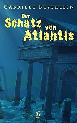 Cover: https://exlibris.azureedge.net/covers/9783/7448/6823/5/9783744868235xl.jpg