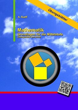 Cover: https://exlibris.azureedge.net/covers/9783/7448/6912/6/9783744869126xl.jpg
