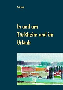 Cover: https://exlibris.azureedge.net/covers/9783/7448/6920/1/9783744869201xl.jpg