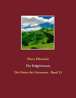 Cover: https://exlibris.azureedge.net/covers/9783/7448/6959/1/9783744869591xl.jpg