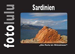 Cover: https://exlibris.azureedge.net/covers/9783/7448/6975/1/9783744869751xl.jpg