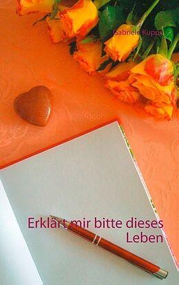 Cover: https://exlibris.azureedge.net/covers/9783/7448/7098/6/9783744870986xl.jpg