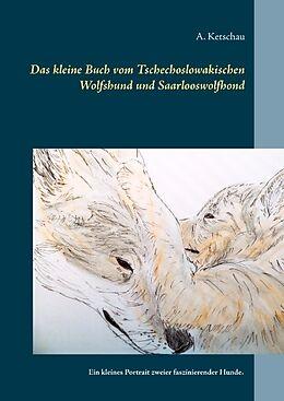 Cover: https://exlibris.azureedge.net/covers/9783/7448/7104/4/9783744871044xl.jpg