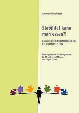 Cover: https://exlibris.azureedge.net/covers/9783/7448/7233/1/9783744872331xl.jpg