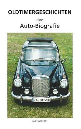 Cover: https://exlibris.azureedge.net/covers/9783/7448/7239/3/9783744872393xl.jpg