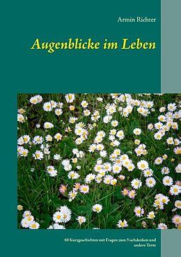 Cover: https://exlibris.azureedge.net/covers/9783/7448/7249/2/9783744872492xl.jpg