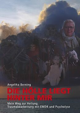 Cover: https://exlibris.azureedge.net/covers/9783/7448/7256/0/9783744872560xl.jpg
