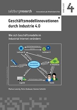 Cover: https://exlibris.azureedge.net/covers/9783/7448/7267/6/9783744872676xl.jpg