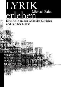 Cover: https://exlibris.azureedge.net/covers/9783/7448/7276/8/9783744872768xl.jpg