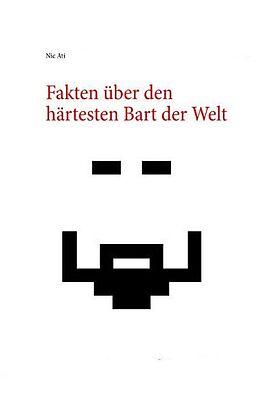 Cover: https://exlibris.azureedge.net/covers/9783/7448/7312/3/9783744873123xl.jpg