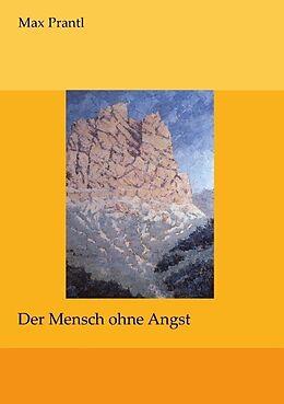Cover: https://exlibris.azureedge.net/covers/9783/7448/7352/9/9783744873529xl.jpg