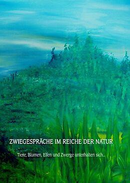 Cover: https://exlibris.azureedge.net/covers/9783/7448/7391/8/9783744873918xl.jpg
