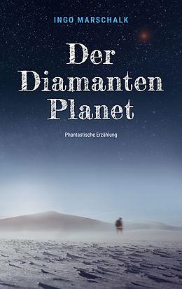 Cover: https://exlibris.azureedge.net/covers/9783/7448/7416/8/9783744874168xl.jpg