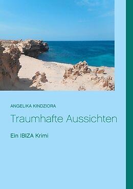 Cover: https://exlibris.azureedge.net/covers/9783/7448/7425/0/9783744874250xl.jpg