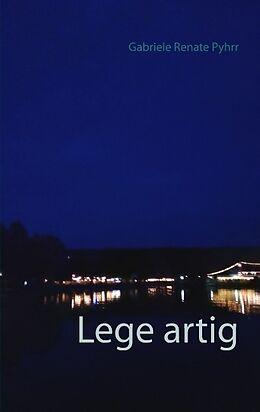 Cover: https://exlibris.azureedge.net/covers/9783/7448/7499/1/9783744874991xl.jpg
