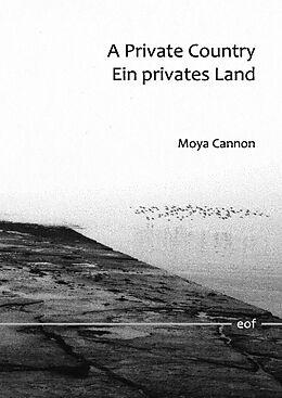 Cover: https://exlibris.azureedge.net/covers/9783/7448/7523/3/9783744875233xl.jpg