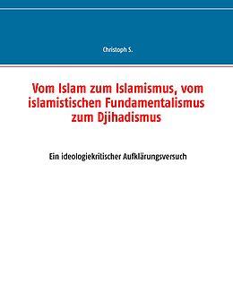 Cover: https://exlibris.azureedge.net/covers/9783/7448/7805/0/9783744878050xl.jpg