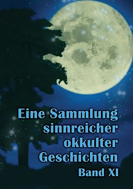 Cover: https://exlibris.azureedge.net/covers/9783/7448/7824/1/9783744878241xl.jpg