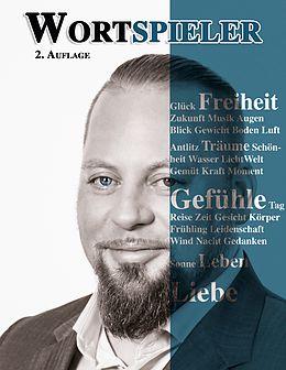 Cover: https://exlibris.azureedge.net/covers/9783/7448/7835/7/9783744878357xl.jpg