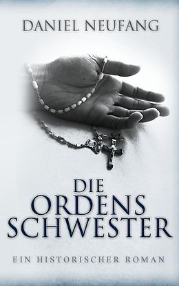 Cover: https://exlibris.azureedge.net/covers/9783/7448/7964/4/9783744879644xl.jpg