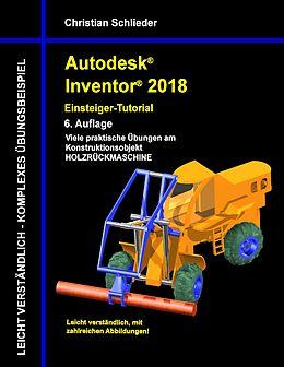 Cover: https://exlibris.azureedge.net/covers/9783/7448/8102/9/9783744881029xl.jpg