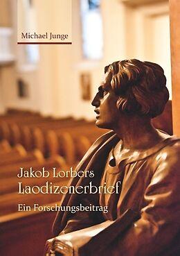 Cover: https://exlibris.azureedge.net/covers/9783/7448/8216/3/9783744882163xl.jpg