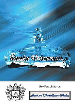 Cover: https://exlibris.azureedge.net/covers/9783/7448/8231/6/9783744882316xl.jpg