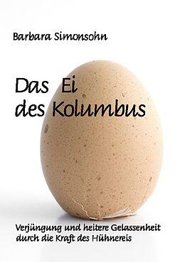 Cover: https://exlibris.azureedge.net/covers/9783/7448/8237/8/9783744882378xl.jpg