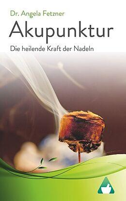 Cover: https://exlibris.azureedge.net/covers/9783/7448/8260/6/9783744882606xl.jpg