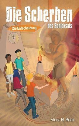 Cover: https://exlibris.azureedge.net/covers/9783/7448/8277/4/9783744882774xl.jpg