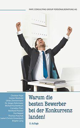 Cover: https://exlibris.azureedge.net/covers/9783/7448/8391/7/9783744883917xl.jpg