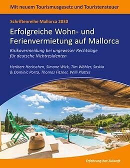 Cover: https://exlibris.azureedge.net/covers/9783/7448/8461/7/9783744884617xl.jpg