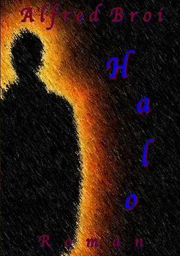 Cover: https://exlibris.azureedge.net/covers/9783/7448/8609/3/9783744886093xl.jpg