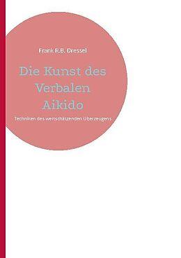 Cover: https://exlibris.azureedge.net/covers/9783/7448/8616/1/9783744886161xl.jpg