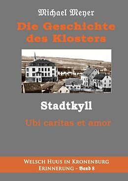 Cover: https://exlibris.azureedge.net/covers/9783/7448/8694/9/9783744886949xl.jpg