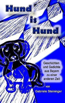 Cover: https://exlibris.azureedge.net/covers/9783/7448/8707/6/9783744887076xl.jpg